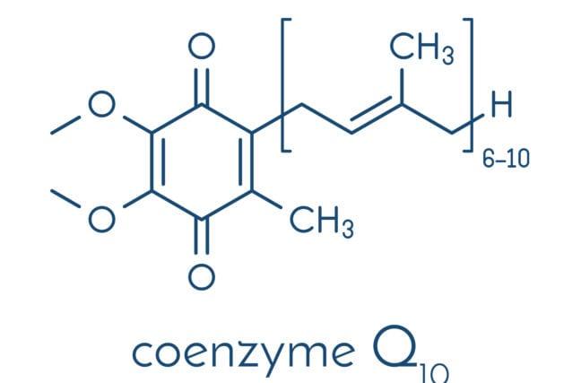 L'incroyable molécule découverte dans le cœur de bœuf