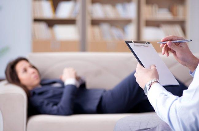 Dépression : quand faut-il consulter un professionnel ?