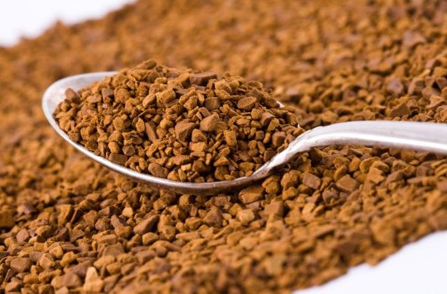 Le Nescafé est-il bon pour la santé?