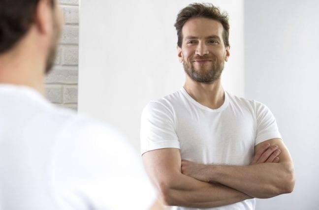 Avez-vous épousé un mâle alpha ?
