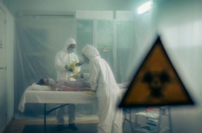 Coronavirus : les Chinois se souviennent-ils de la médecine chinoise ?