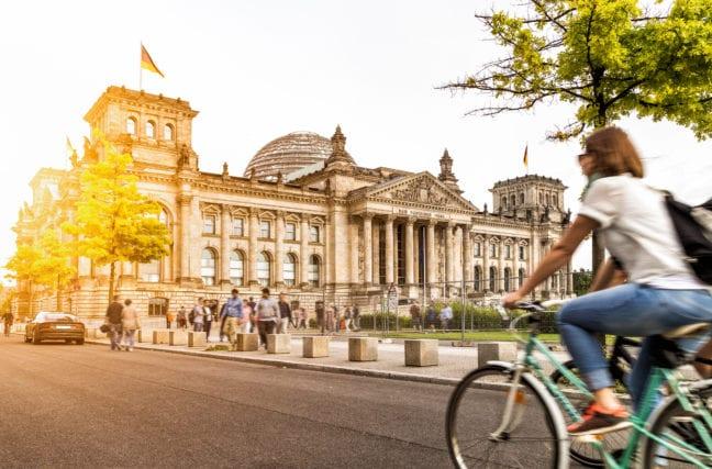 Covid-19 : pourquoi les Allemands font mieux que nous