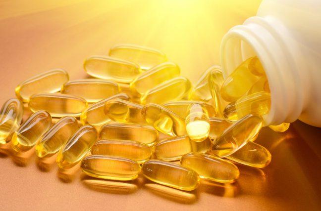Acharnement contre la vitamine D : quelle mouche les pique ?