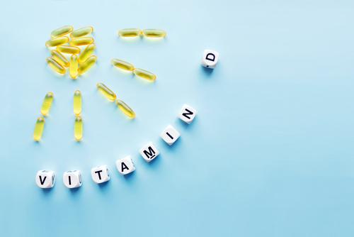 Vitamine D : toujours pas de réaction des Autorités