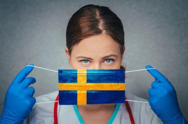Covid : quelles nouvelles de la Suède ?